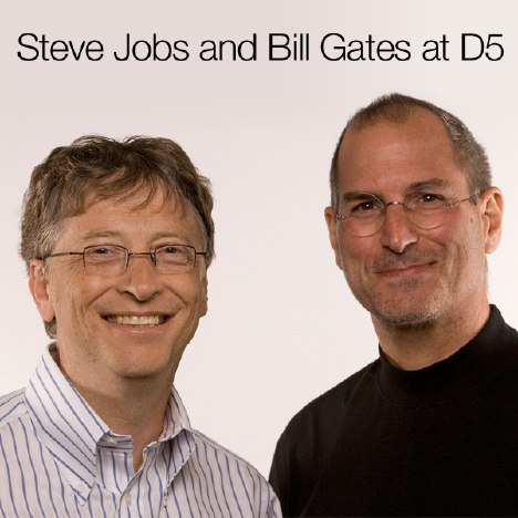 Steve Jobs and Bill Gate#842F50.jpg